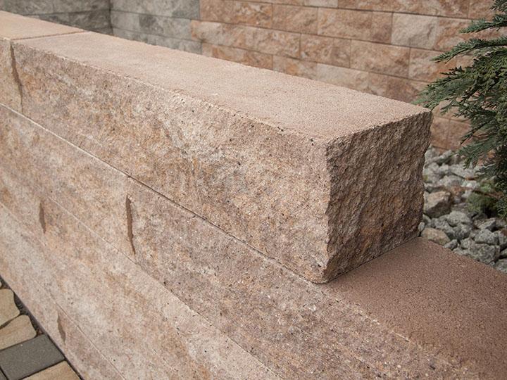Largo Kupfer
