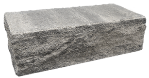 Arkstone 50